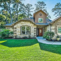 4 Bedrooms, Residential Property, For Sale, Weisinger Drive, 2 Bathrooms, Listing ID 1083, Magnolia, Montgomery, Texas, United States, 77354,