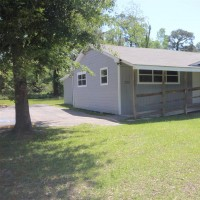 2 Bedrooms, Commercial Property, For Sale, N Fenner Avenue N, Listing ID 1084, Cleveland, Texas, United States, 77327,