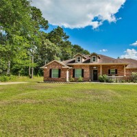 3 Bedrooms, Residential Property, For Sale, Connie Ave., 2 Bathrooms, Listing ID 1086, Magnolia, Texas, United States, 77355,