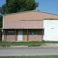 Commercial Property, For Sale, Irvington Blvd, Listing ID 1004, Houston, Texas, United States, 77022,