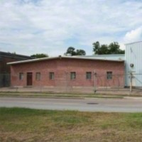 Commercial Property, For Sale, Irvington Blvd, Listing ID 1005, Houston, Texas, United States, 77022,
