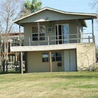 2 Bedrooms, Auction - Residential, For Sale, Swan Point, 1 Bathrooms, Listing ID 1010, Texas, United States, 77983,