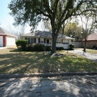 3 Bedrooms, Auction - Residential, For Sale, Live Oak Dr, 2 Bathrooms, Listing ID 1016, Texas City, Texas, United States, 77591,