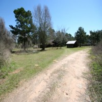 Land - Commercial, For Sale, Bogs Road, Listing ID 1018, Tomball, Texas, United States, 77375,