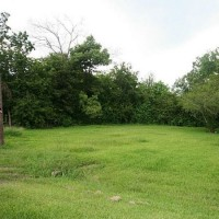 Auction - Residential, For Sale, Peck St., Listing ID 1022, Santa Fe, Texas, United States, 77517,