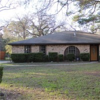 3 Bedrooms, Residential Property, For Sale, Harvey Drive, Harvey Dr, 2 Bathrooms, Listing ID 1028, Pinehurst, Montgomery, Texas, United States, 77362,