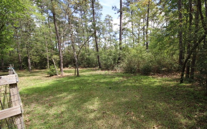 Clear Creek Forest Home For Sale TX