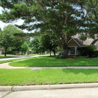 3 Bedrooms, Residential Property, For Sale, Middleburgh Dr, 2 Bathrooms, Listing ID 1033, Tomball, United States, Texas, United States, 77377,