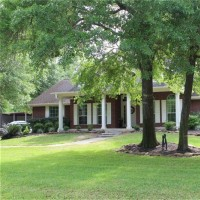 4 Bedrooms, Residential Property, For Sale, Brownwood Ct, 3 Bathrooms, Listing ID 1035, Magnolia, Montgomery, Texas, United States, 77354,