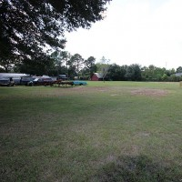 3 Bedrooms, Commercial Property, For Sale, Shadetree Shanes, Hamish Rd, 2 Bathrooms, Listing ID 1041, Tomball, Harris, Texas, United States, 77377,
