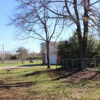 3 Bedrooms, Residential Property, For Sale, Nichols Sawmill, 2 Bathrooms, Listing ID 1043, Magnolia, Montgomery , Texas, United States, 77355,