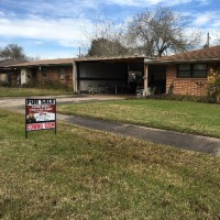 3 Bedrooms, Residential Property, For Sale, Regal St, 3 Bathrooms, Listing ID 1047, Houston, Harris, Texas, United States, 77034,