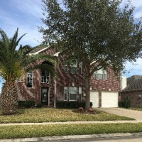 3 Bedrooms, Residential Property, For Sale, Misty Morning Trace, 2 Bathrooms, Listing ID 1049, Richmond, Texas, United States, 77407,