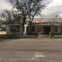 Auction - Commercial, For Sale, Anderson, 2 Bathrooms, Listing ID 1055, Schulenburg, Fayette, Texas, United States, 78956,