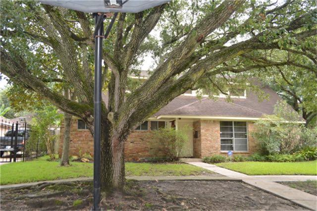 Commerial Real Estate Properties For Sale In Houston