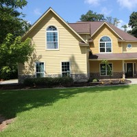 4 Bedrooms, Residential Property, For Sale, Thoussand Oaks Blvd, 3 Bathrooms, Listing ID 1065, Magnolia, Montgomery, Texas, United States, 77354,