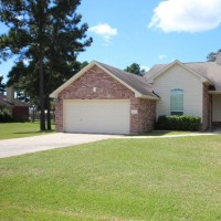 3 Bedrooms, 3 Rooms, Residential Property, For Sale, Bandera Trail, 2 Bathrooms, Listing ID 1069, Magnolia, Montgomery, Texas, United States, 77355,