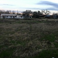 Land - Residential, For Sale, BRYAN ST, Listing ID 1073, DIME BOX, Texas, United States, 77853,