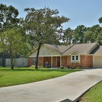 3 Bedrooms, Residential Property, For Sale, Coe Rd, 2 Bathrooms, Listing ID 1080, Pinehurst, Texas, United States, 77362,