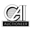 cai-auctioneer