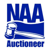 naa-auctioneer
