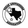 texas-actioneers