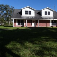 3 Bedrooms, Residential Property, For Sale, Ramsey Rd, 2 Bathrooms, Listing ID 1091, Crosby, Texas, United States, 77532,