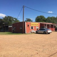 Commercial Property, For Sale, N East St, Listing ID 1093, Edna, Texas, United States, 77957,