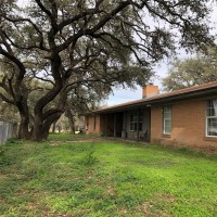 Residential Property, For Sale, Danforth Road, 2 Bathrooms, Listing ID 1094, Golidad, Texas, United States, 77963,