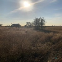 Residential Property, For Sale, Rutherford Ln, 3 Bathrooms, Listing ID 1095, Golidad, Texas, United States, 77963,