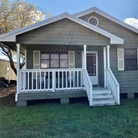 Residential Property, For Sale, Mollnar Dr, 2 Bathrooms, Listing ID 1096, Palacios, Texas, United States, 77465,