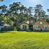 Residential Property, For Sale, 415, 2 Bathrooms, Listing ID 1097, Magnolia, Montgomery, Texas, United States, 77354,