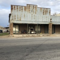 Commercial Property, For Sale, S Burleson St, Listing ID 1098, Giddings, Texas, United States, 78942,