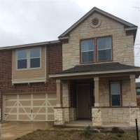 4 Bedrooms, Residential Property, For Sale, Dwight Eisenhower Street, 3 Bathrooms, Listing ID 1099, Manor, Travis, Texas, United States, 78653,