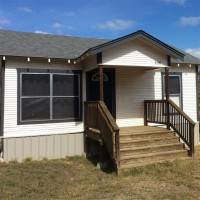 Residential Property, For Sale, Peace Haven Lane, 1 Bathrooms, Listing ID 1105, Bastrop, Bastrop, Texas, United States, 78602,