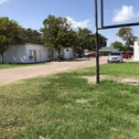 Commercial Property, For Sale, Villa Bay Motel, N Commercial St, Listing ID 1108, Aransas Pass, Texas, United States, 78336,