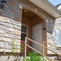 2 Bedrooms, Residential Property, For Sale, Stone Hill Drive, 2 Bathrooms, Listing ID 1109, Brneham, Washington, Texas, United States, 77833,