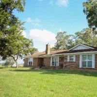 3 Bedrooms, Residential Property, For Sale, FM 60 S, 2 Bathrooms, Listing ID 1111, Deanville, Burleson, Texas, United States, 77852,