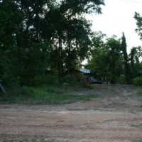 Land - Residential, For Sale, Magruder Avenue, Listing ID 1006, Cleveland, Texas, United States, 77327,