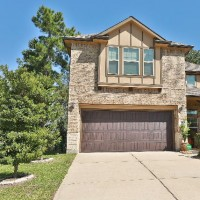 4 Bedrooms, Residential Property, For Sale, Red Eagle Court, 2 Bathrooms, Listing ID 1113, Montgomery, Montgomery, Texas, United States, 77316,