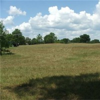 Land - Residential, For Sale, Westwood East, Listing ID 1007, Trinity, Texas, United States, 75862,