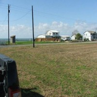 Auction - Residential, For Sale, Listing ID 1011, Seadrift, Texas, United States, 77983,