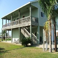 Auction - Residential, For Sale, E. Bay Ave., Listing ID 1012, Seadrift, Texas, United States, 77983,