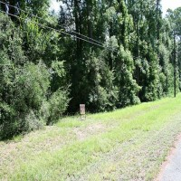 Land - Residential, For Sale, Riviera Lane, Listing ID 1013, Humble, Texas, United States, 77338,