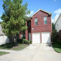 3 Bedrooms, Residential Property, For Sale, Hoover Gardens Dr, 2 Bathrooms, Listing ID 1014, Houston, Texas, United States, 77095,