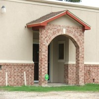 Commercial Property, For Sale, Irvington Blvd, Listing ID 1015, Houston, Texas, United States,