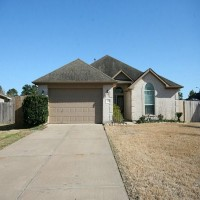 4 Bedrooms, Residential Property, For Sale, Pitchstone Dr, 2 Bathrooms, Listing ID 1017, Tomball, Texas, United States, 77377,