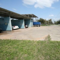 Land - Residential, For Sale, East Mount Houston Rd., Listing ID 1019, Houston, Texas, United States, 77050,