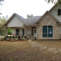 3 Bedrooms, Residential Property, For Sale, Satin Clover Ct, 2 Bathrooms, Listing ID 1029, Magnolia, Montgomery, Texas, United States, 77355,