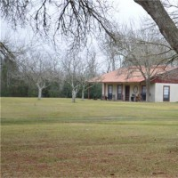 4 Rooms, Land - Residential, For Sale,  Roy Rd, 2 Bathrooms, Listing ID 1032, Pearland, Brazoria, Texas, United States, 77581,